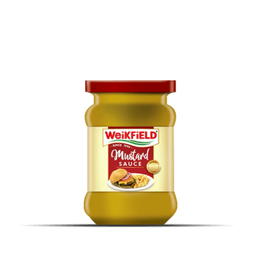 Speciality Sauces & Condiments