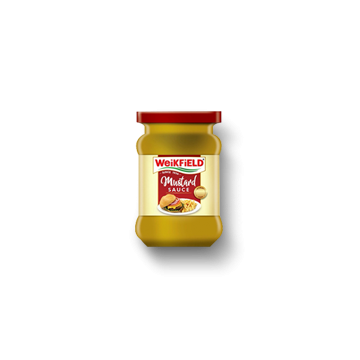 Speciality Sauces and Condiments